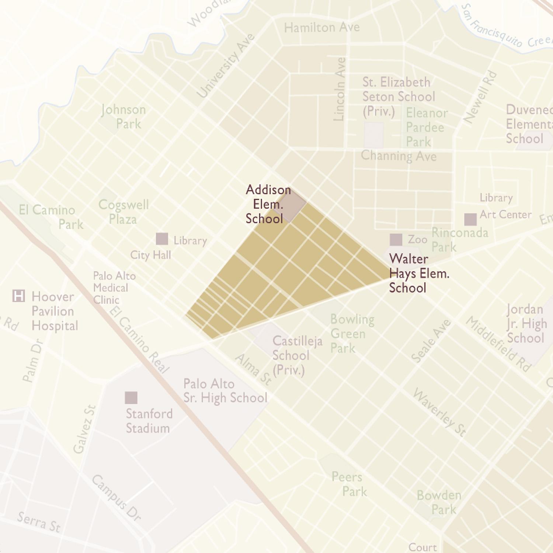 dreyfus-communities-palo-alto-maps-8.jpg