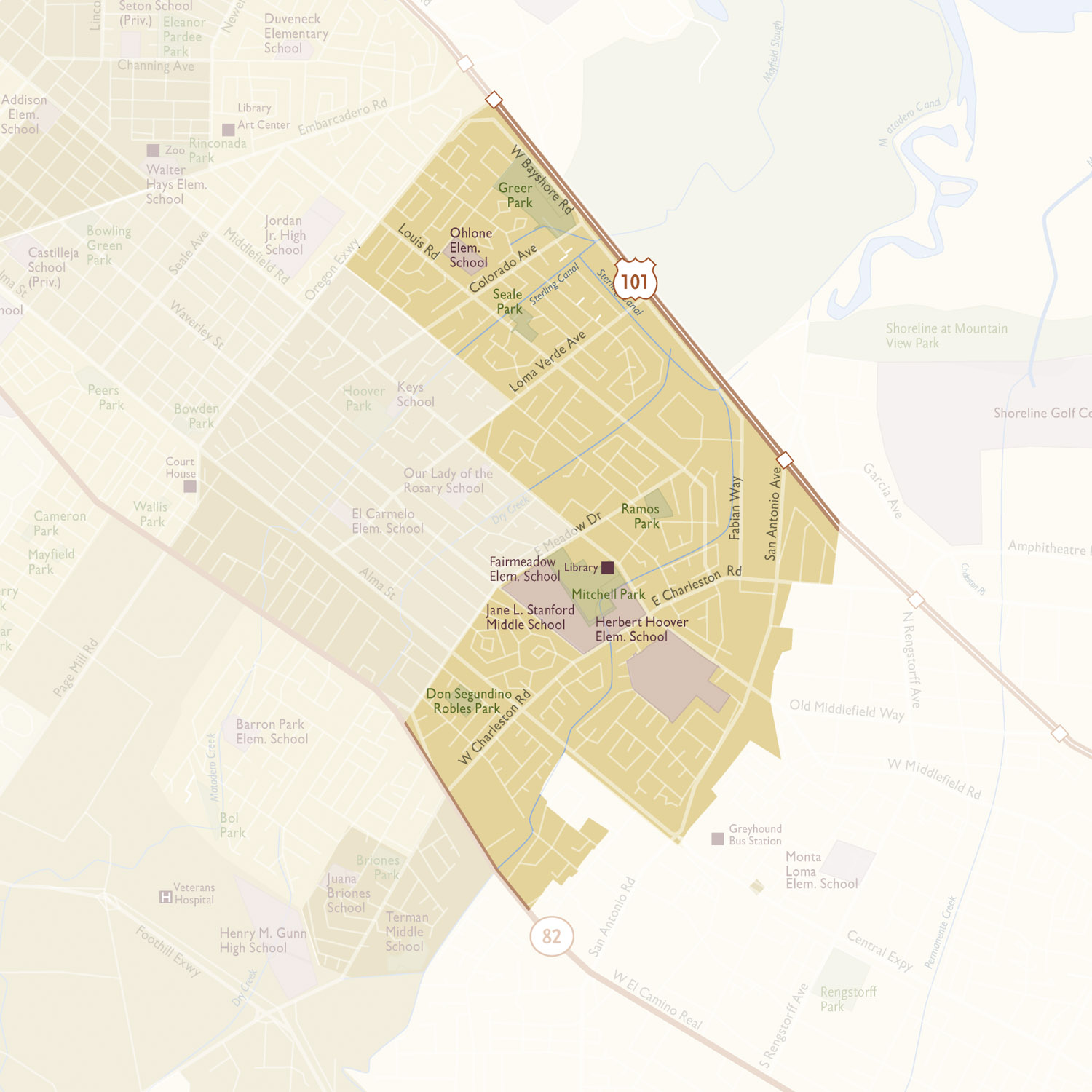 dreyfus-communities-palo-alto-maps-9.jpg