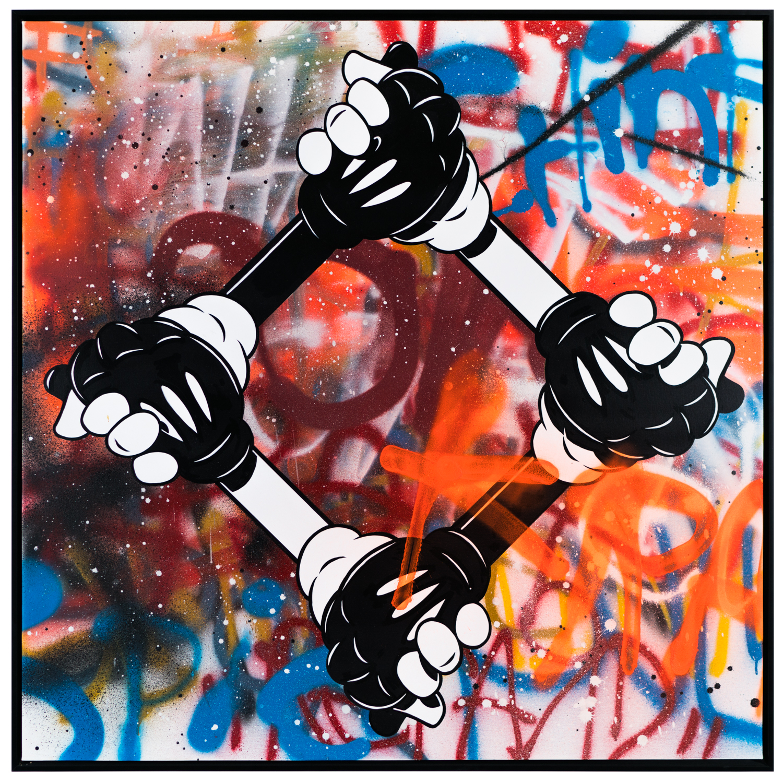 Slick Hands Iso - Adam Cude - LR1 1500px.jpg
