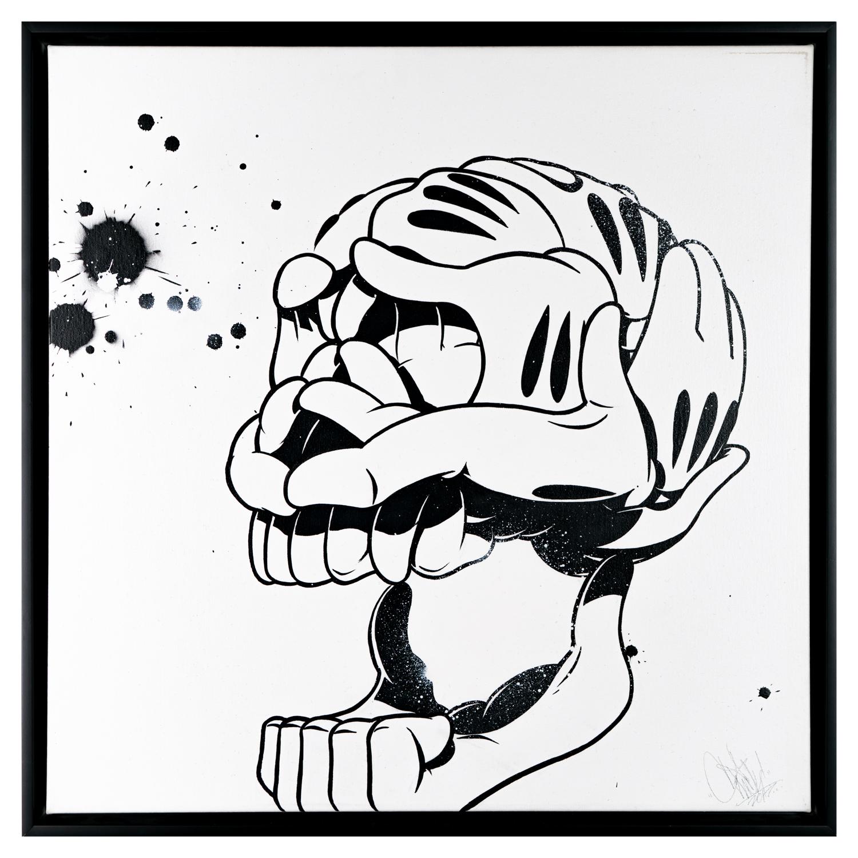 Slick Skull Left Iso - Adam Cude - LR1 1500px.jpg