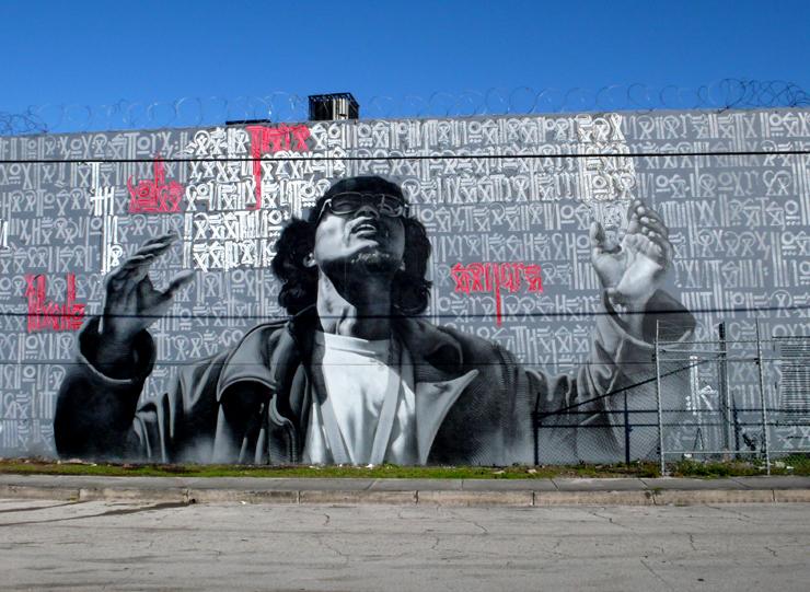 Brooklyn-street-art-retna-el-mac-jaime-rojo-primary-flight-miami-2009.jpg