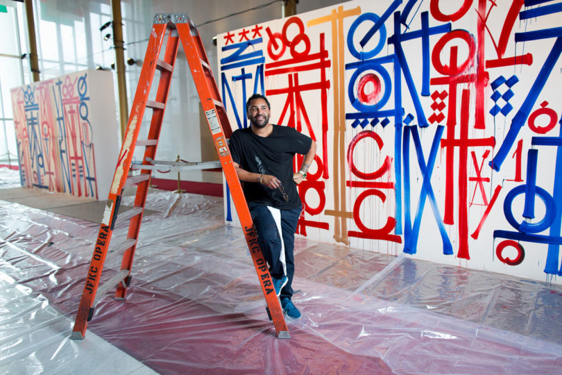 RETNA_-Scott-Suchman-for-WNO-kennedy-center-810x540.jpg