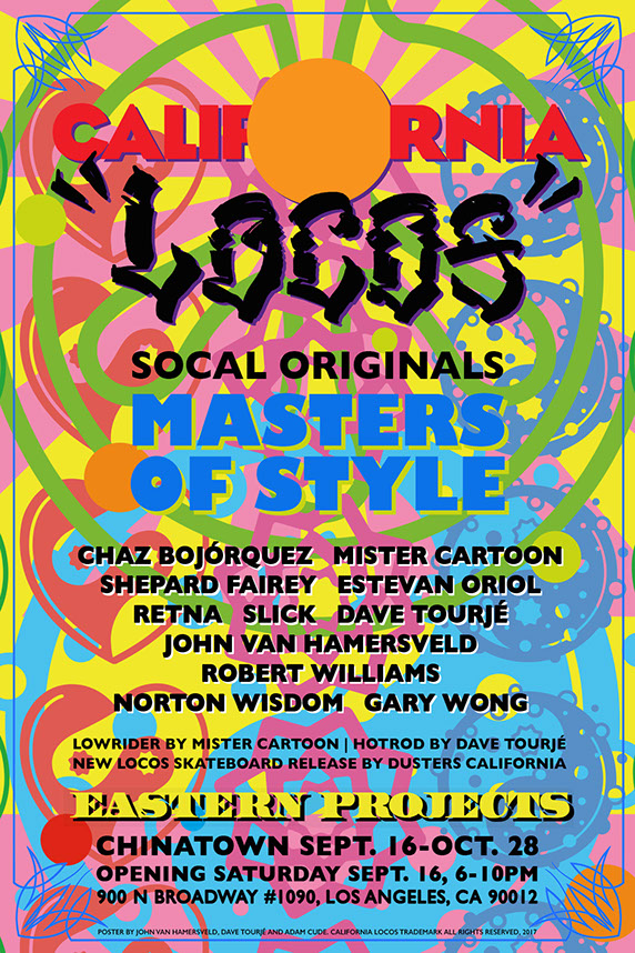 california locos masters of style art show.jpg
