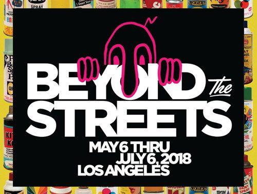 beyond-the-streets-500x377.jpg