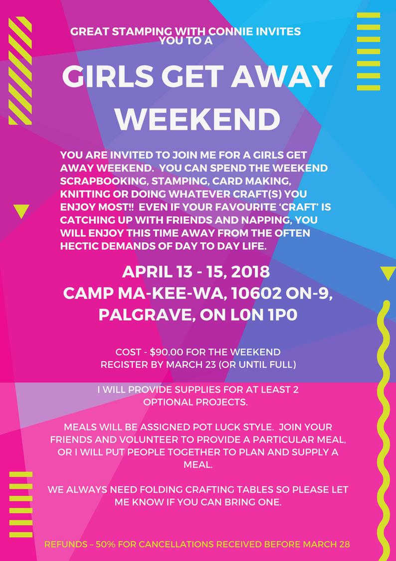 GGAW 2018 April flyer.png