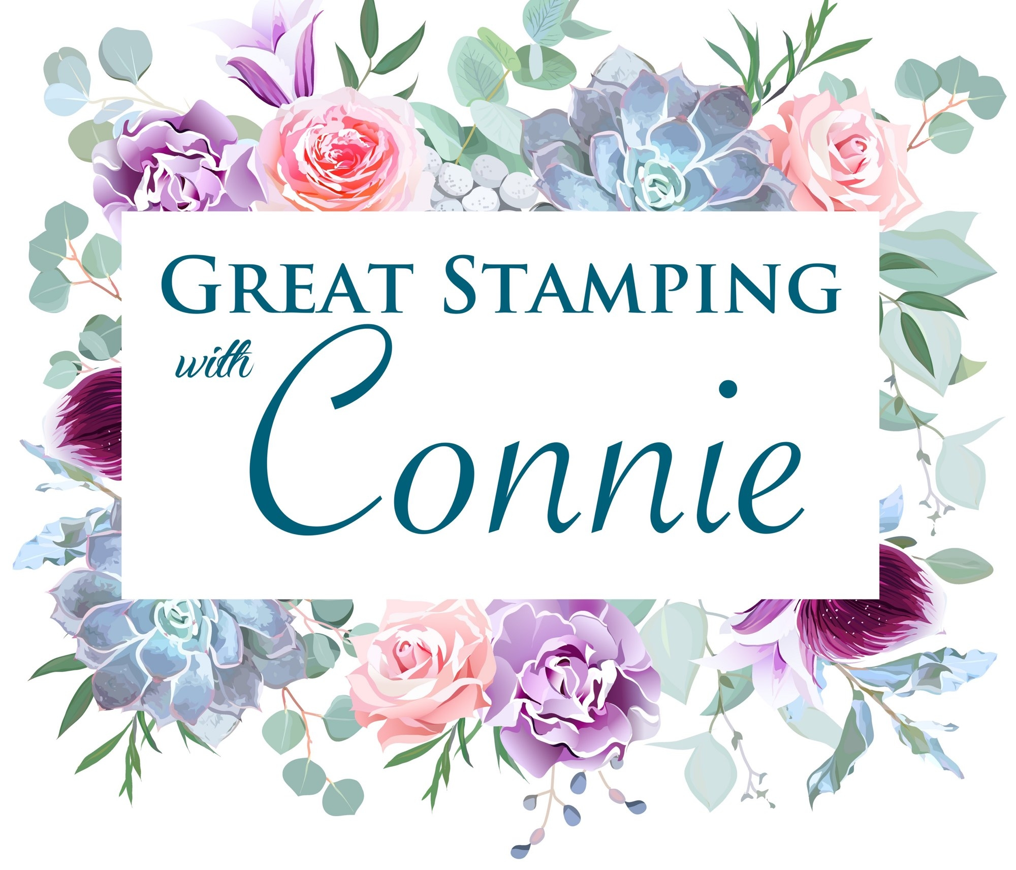 Connie logo med res.jpg