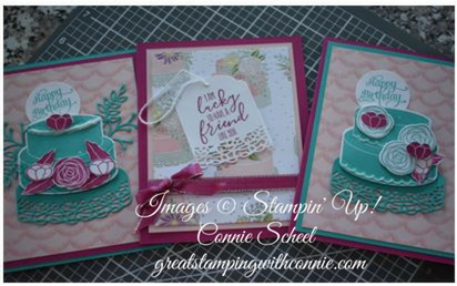 Cake Soiree 02172018.png