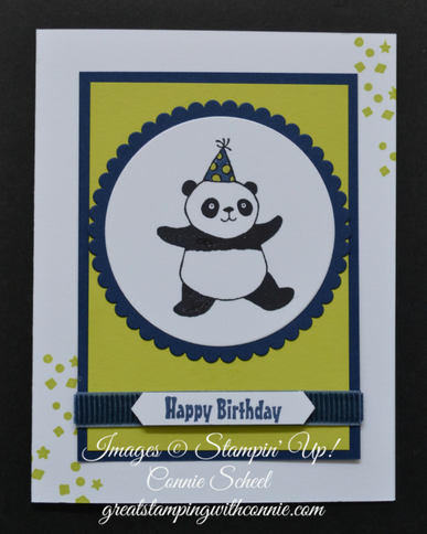 Open House Panda Party 03032018.png
