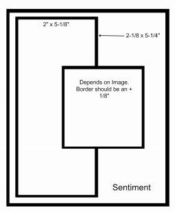 Card Sketch 03212018_1.JPG