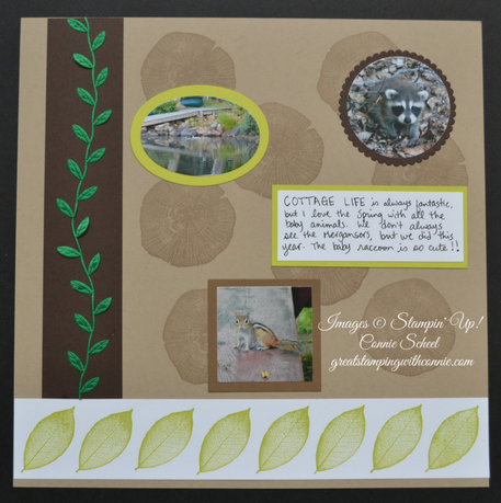 06122018 Cottage Critters Scrapbook Page.png