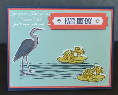 06202018 Lilypad Lake Card.png