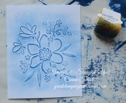 06282018 Lovely Floral sponged_2.png