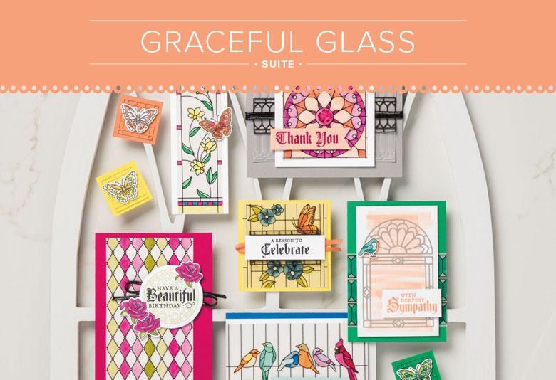 Graceful Glass Suite.jpg