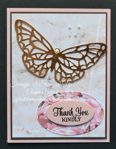 09182018 Elegant Butterfly.png