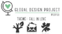 GDP159_Theme_Fall-in-Love.png