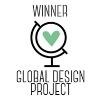 Guest_Designer_Winner_Badge.jpg