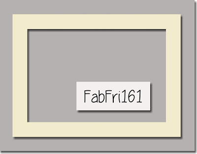 FabFri161.jpg