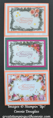 04272019 Cut & Create Crafty Cards_6.png