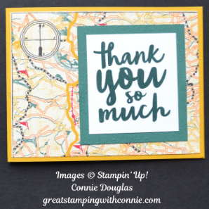 03262019 Classic Thank You.png