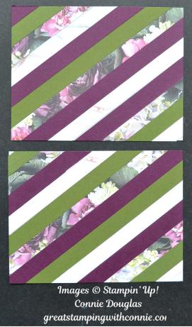 05042019 Cut & Create Crafty Cards_3.png