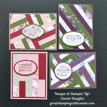 05042019 Cut & Create Crafty Cards.png
