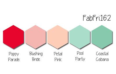 FabFri162.jpg