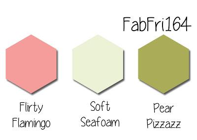 FabFri164.jpg