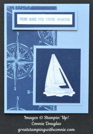 06042019 Sailing Home.png