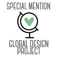 Guest_Designer_Special_Mention_Badge.jpg