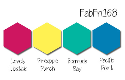 FabFri168.jpg