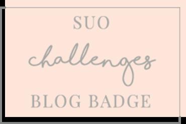 SUO Challenge Blog Badge.png