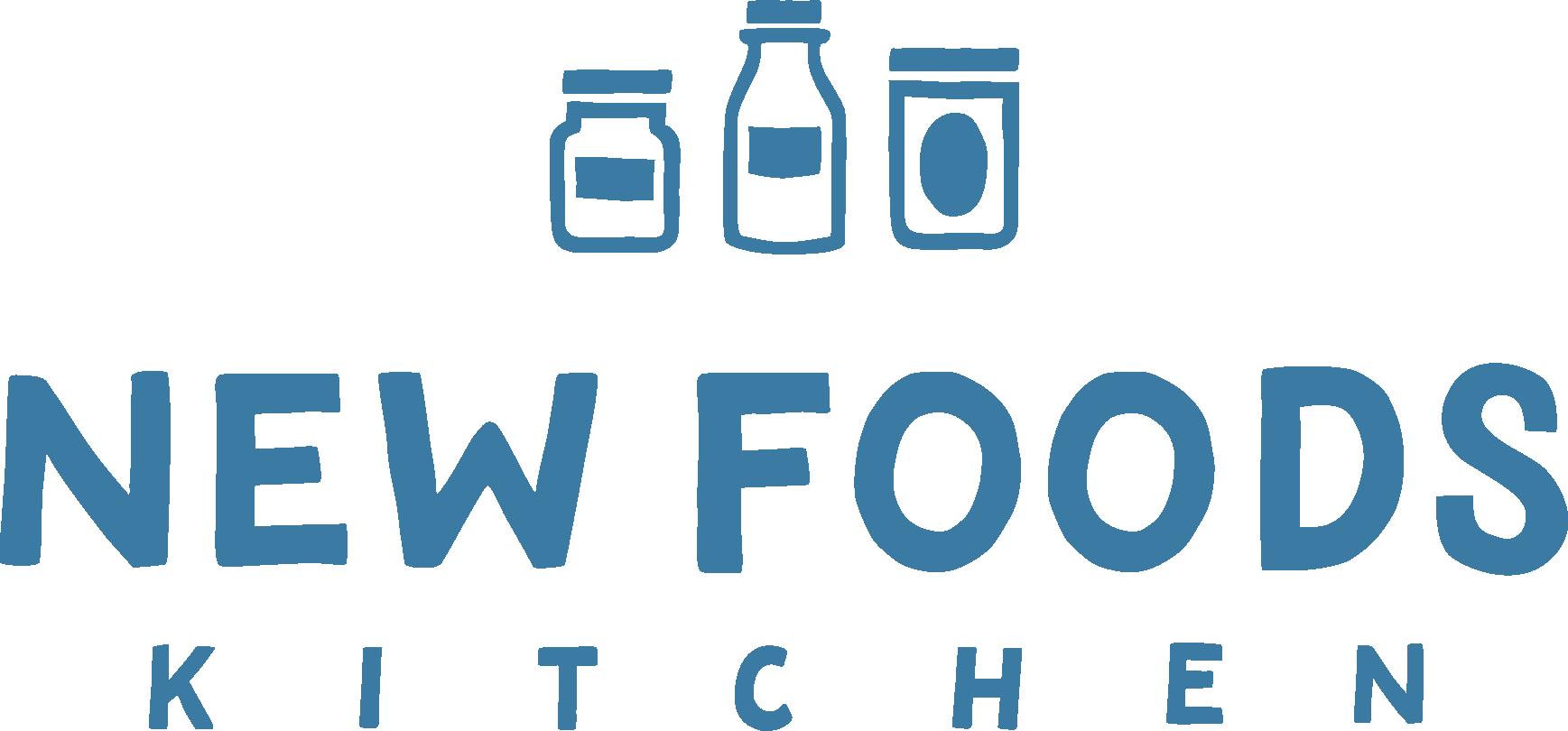 nfm kitchen logo new.png