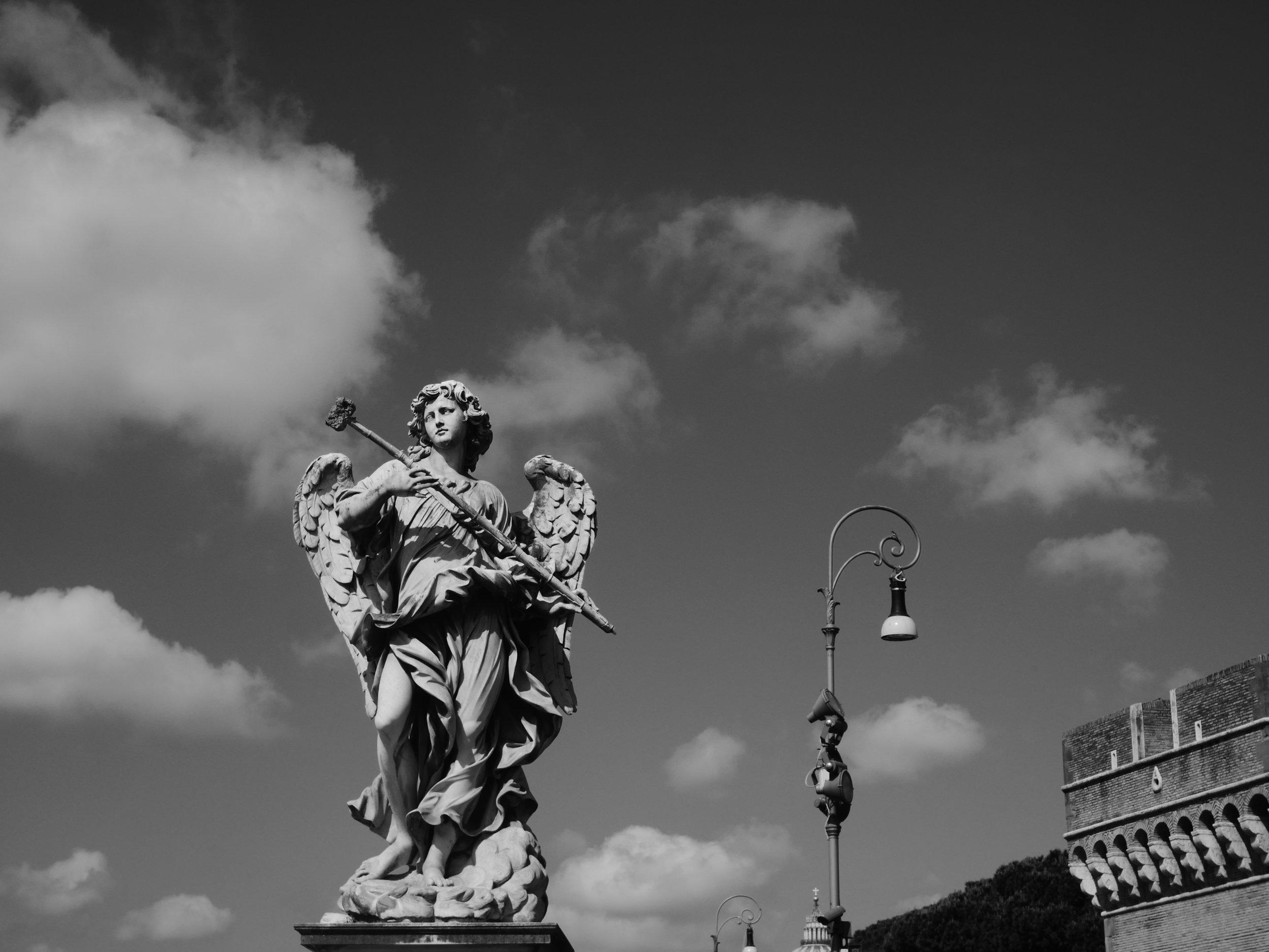 Rome III