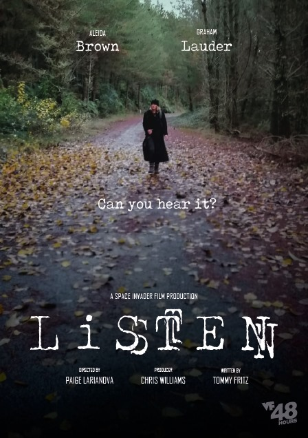 ListenPoster.jpg