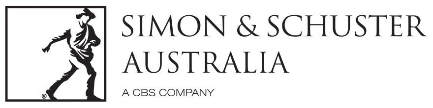 SS_logo_horizontal_crop.jpg