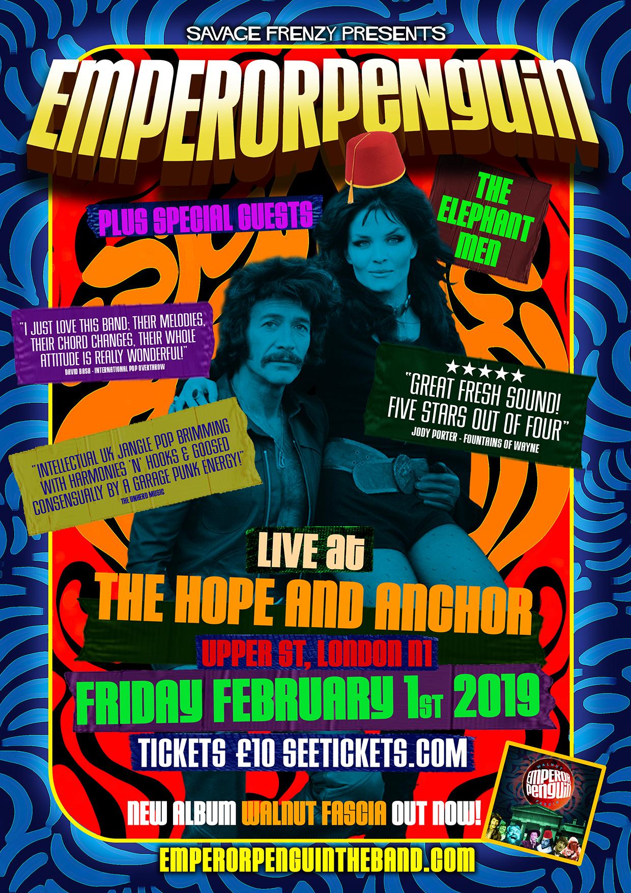 Hope & Anchor poster.jpg