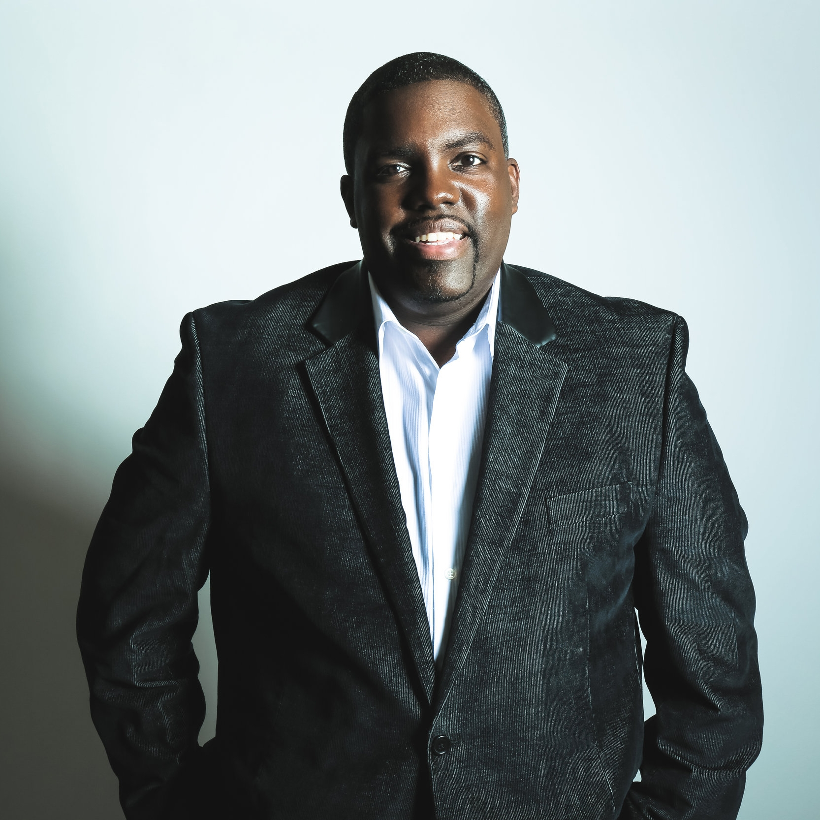 williammcdowell.jpg