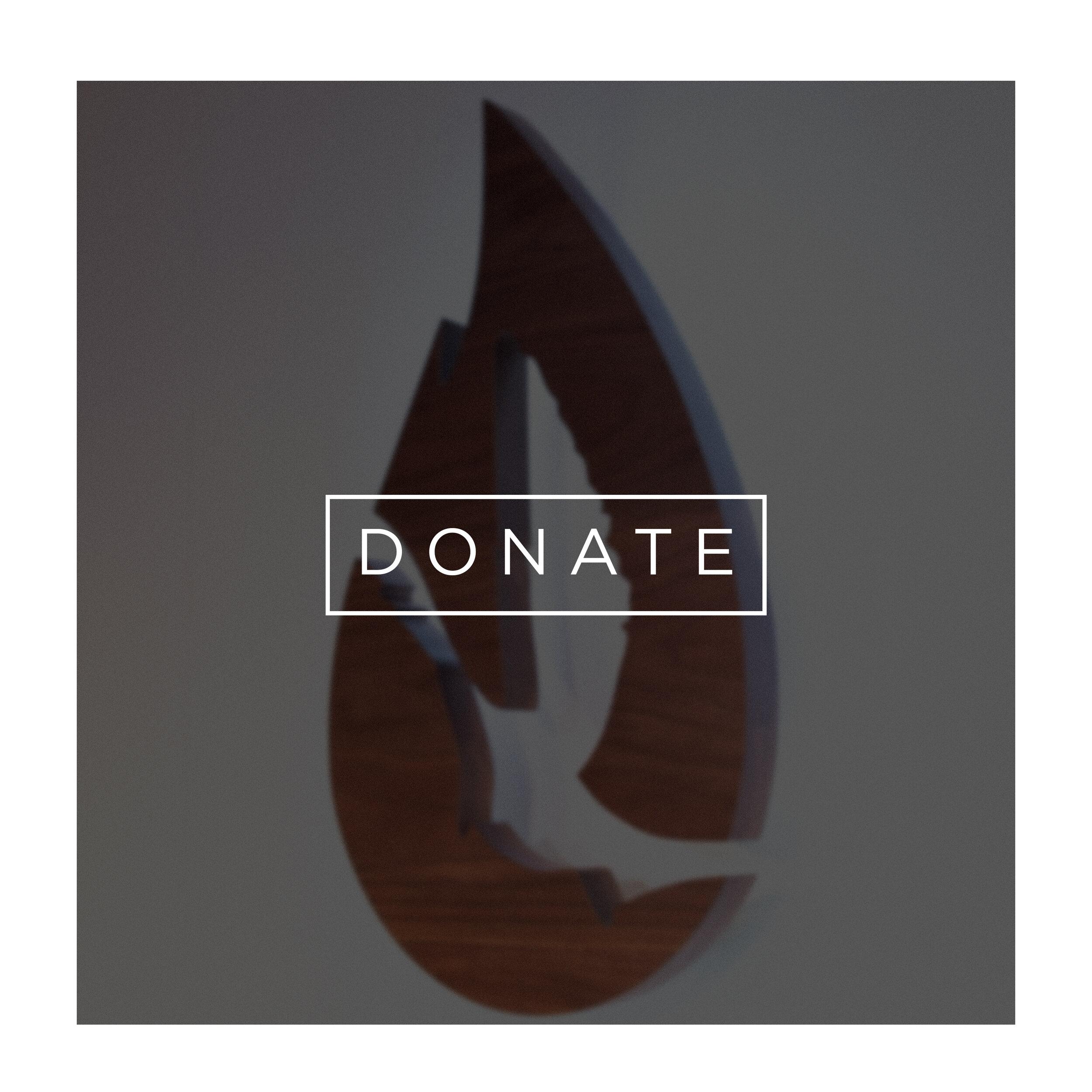 Homepage_Donate.jpg