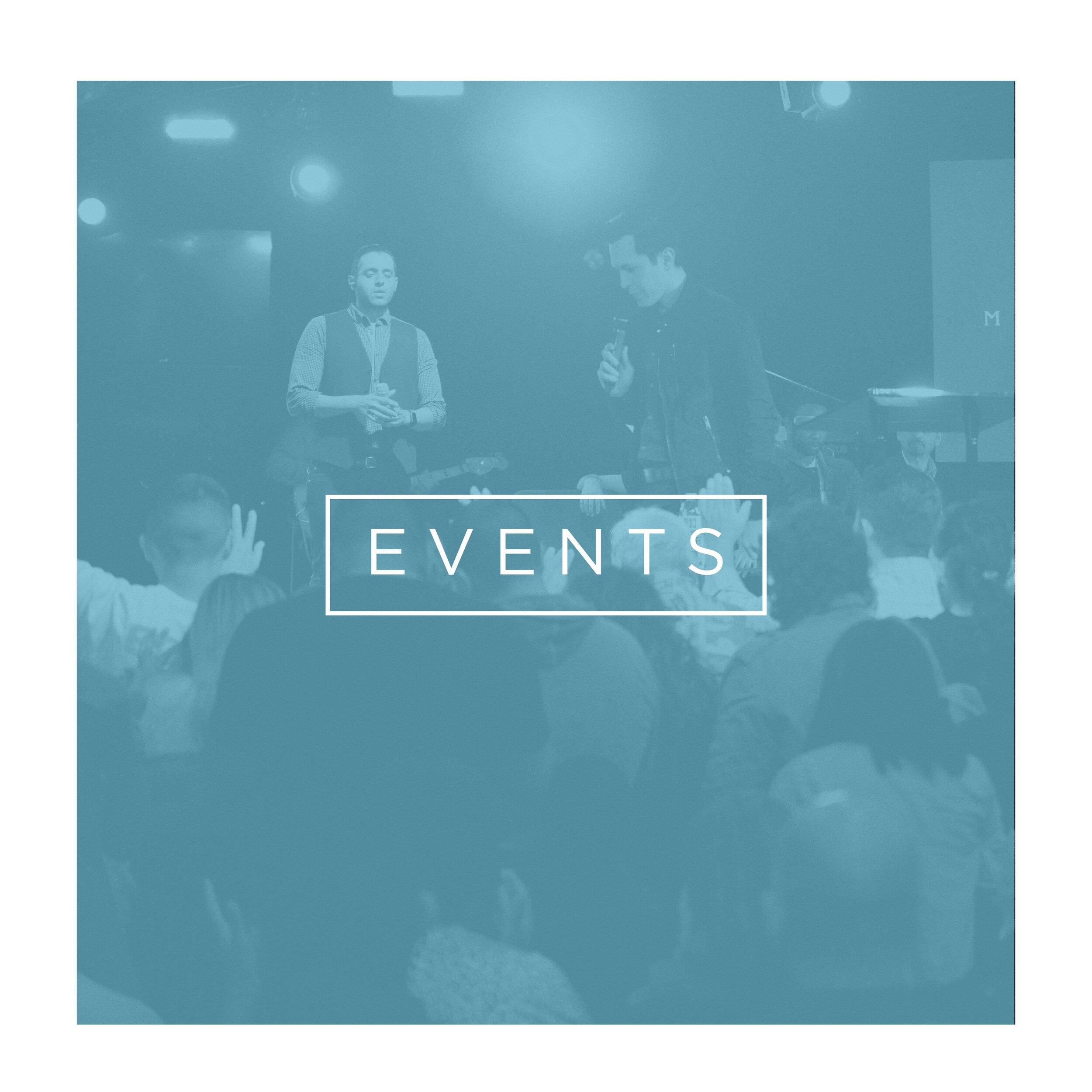Homepage_Events.jpg