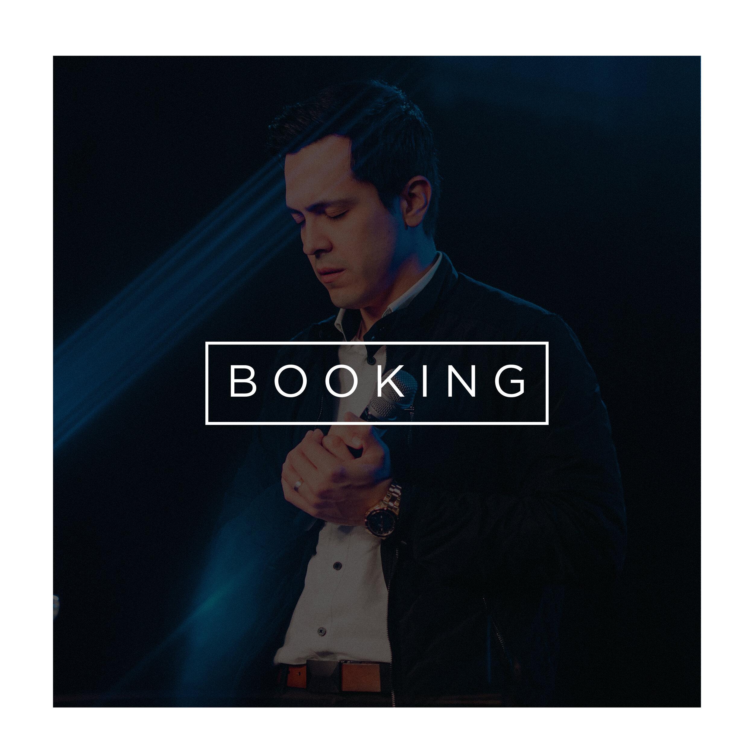 Homepage_Booking.jpg