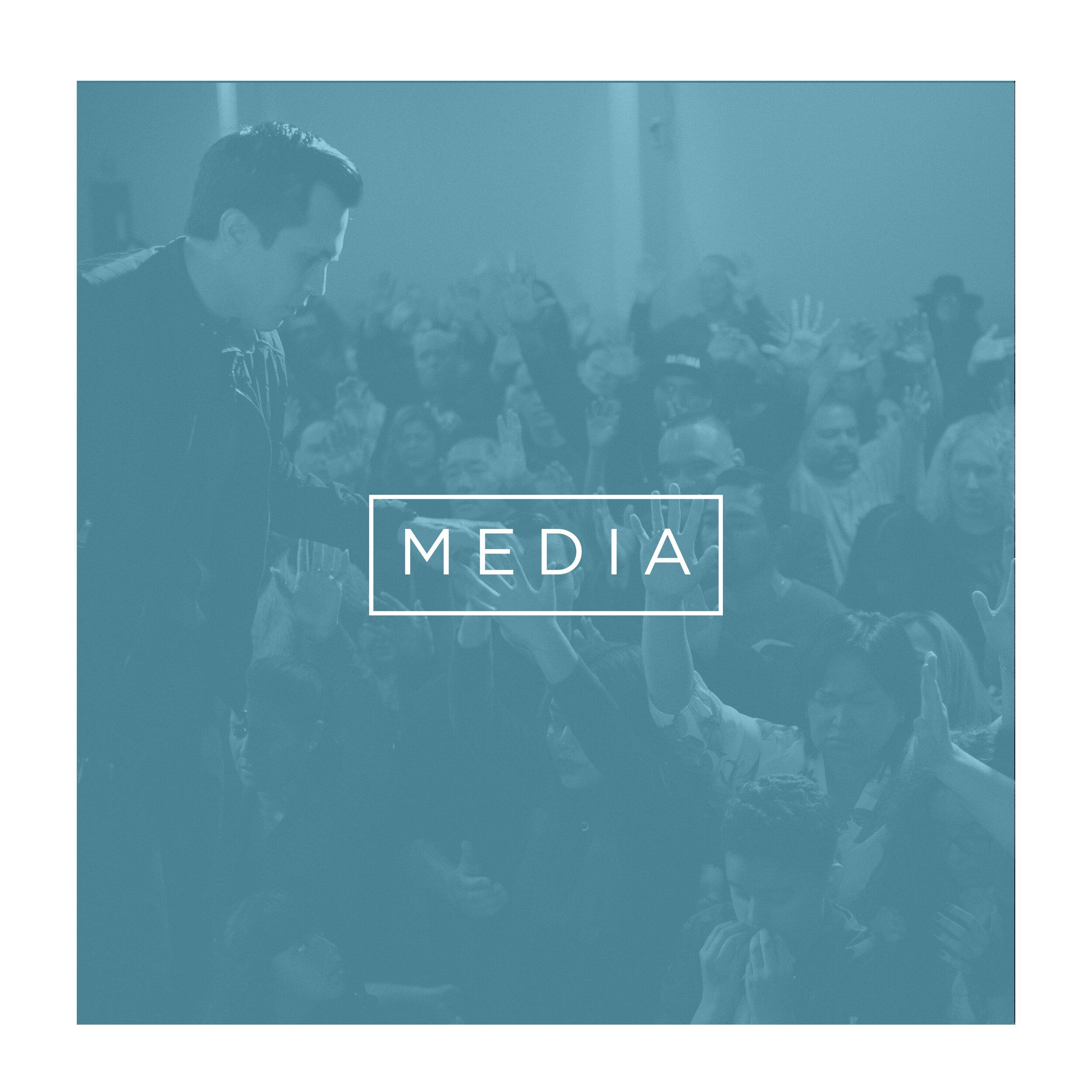 Homepage_Media.jpg