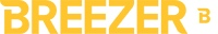 breezer-yellow-white-logo.png