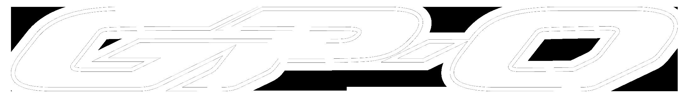 logo GP-O-hvid.png