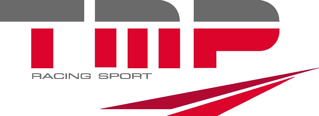 TMP Racing sport.png