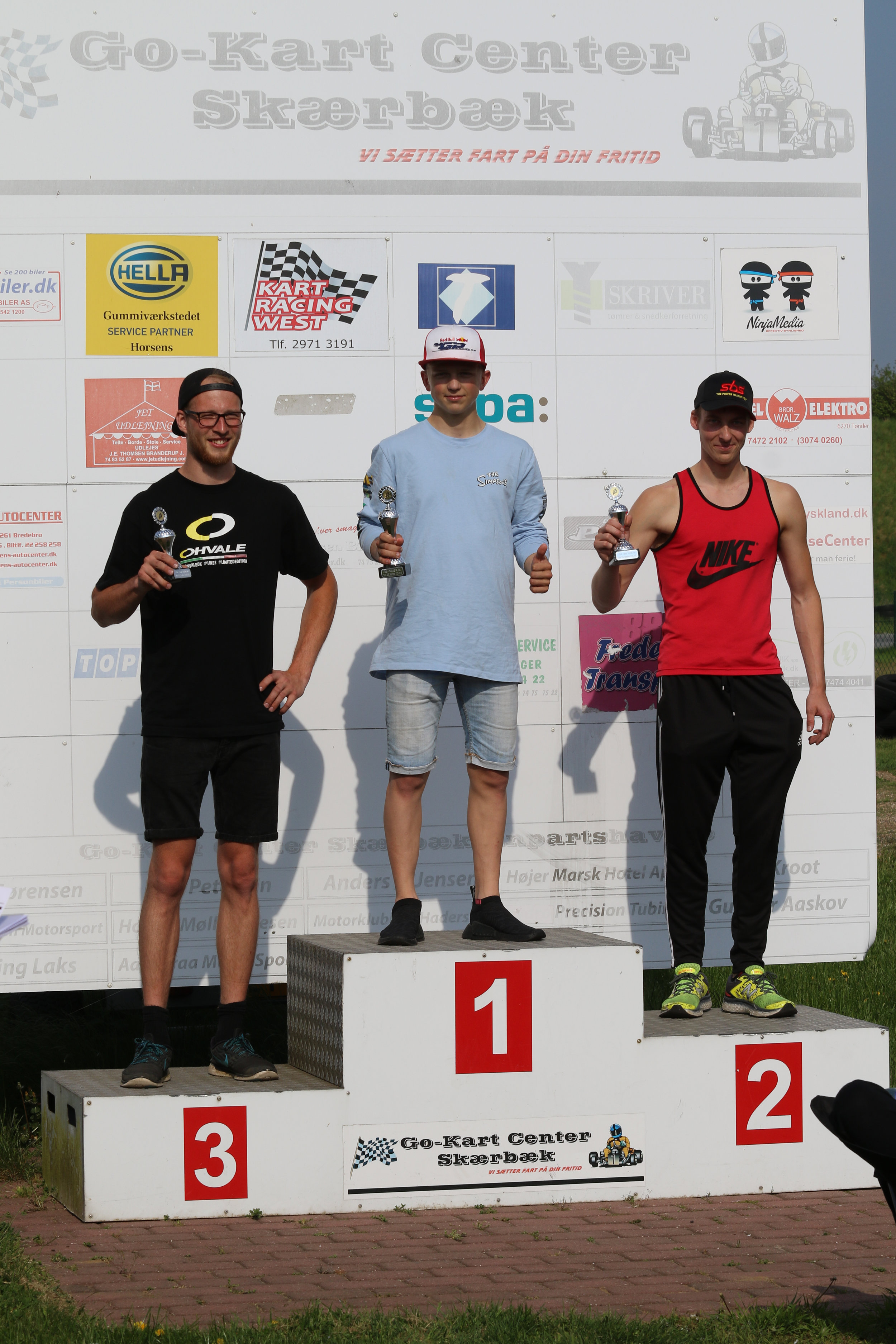 Ohvale CUP #01-29.jpg