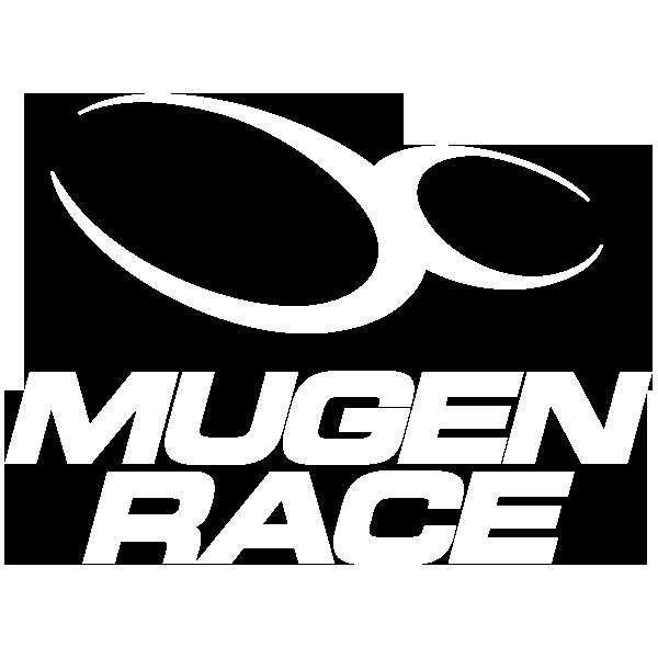 Mugen_Race_hvid.png