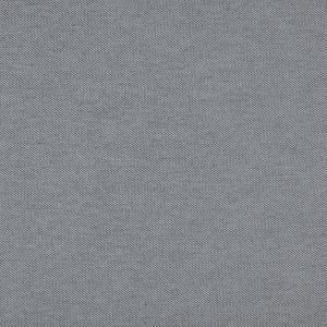 harlow grey _956938-501.jpg