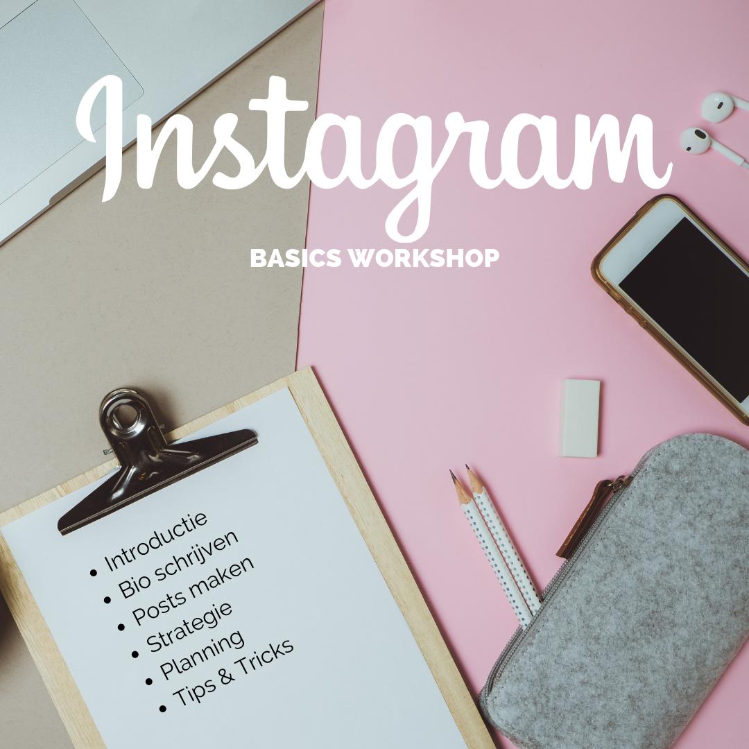 Instagram Basics.png