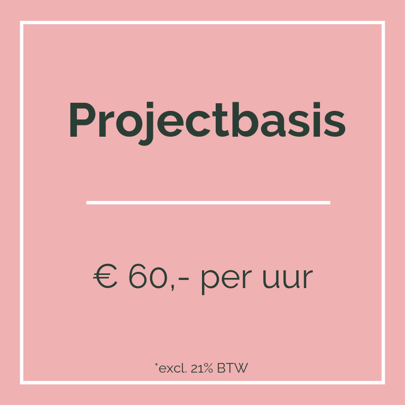 Projectbasis.png