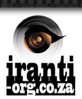 iranti-org-logo.jpg